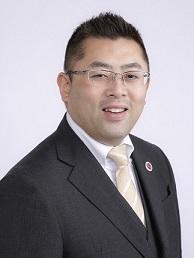 株式会社横濱エステート 代表取締役 山田 武久