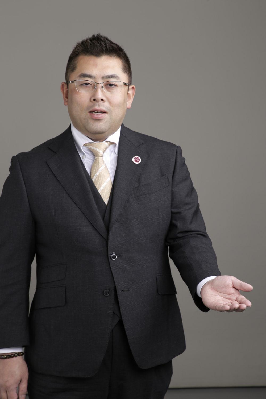 株式会社横濱エステート