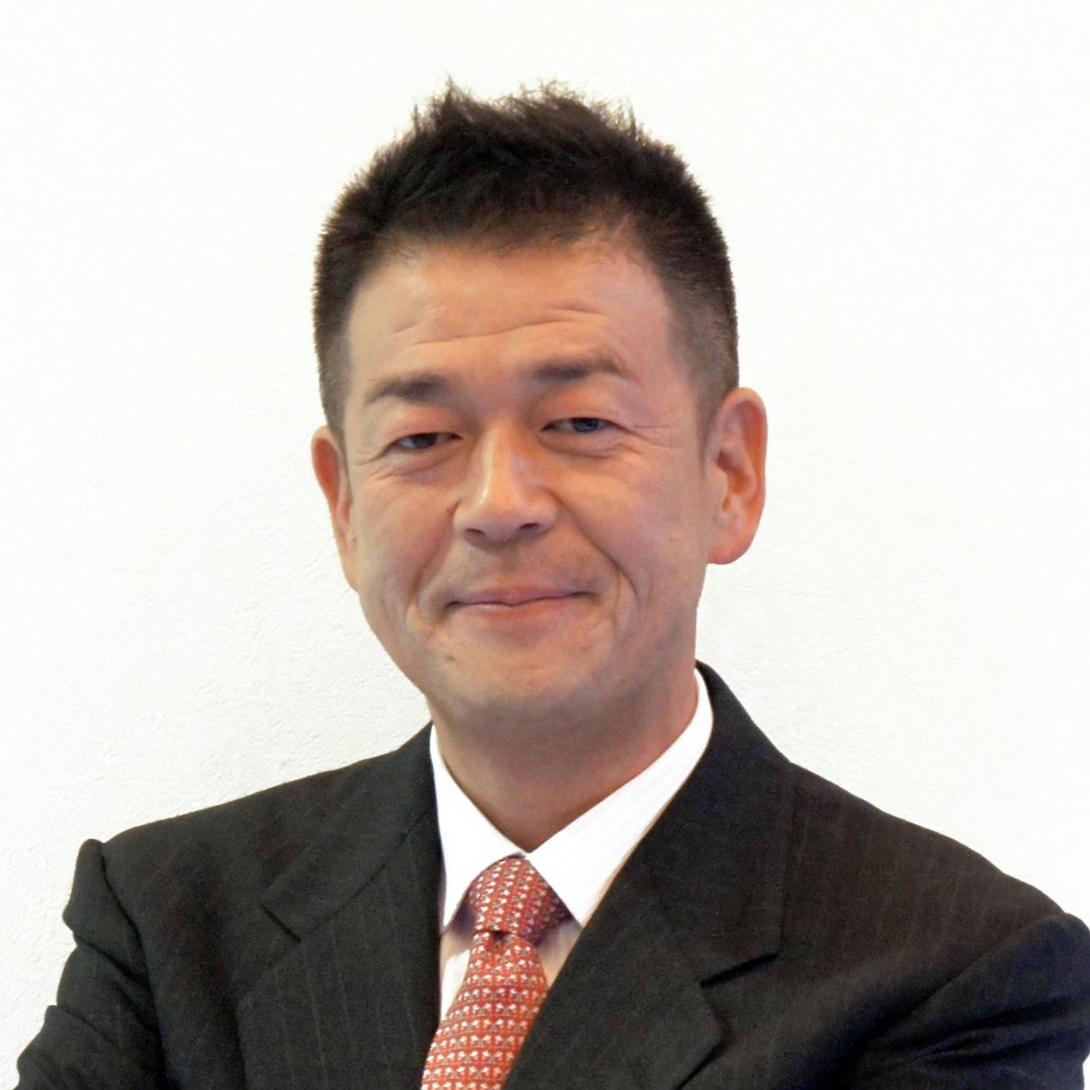 昭和建設株式会社|代表取締役 工藤 圭亮