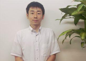 株式会社リンクアップ|代表取締役 神保 康隆