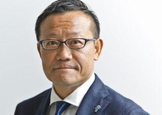 株式会社オールイズウェル|代表取締役 川村 和義