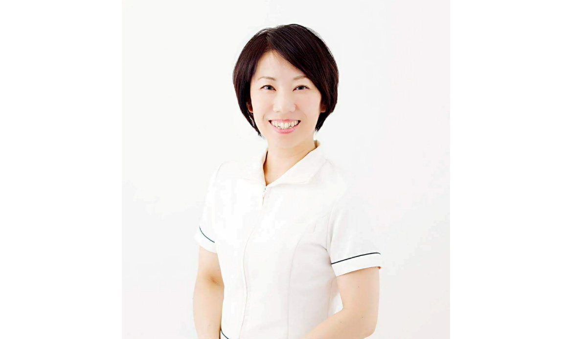 株式会社こころ音 代表取締役 開沼 良子