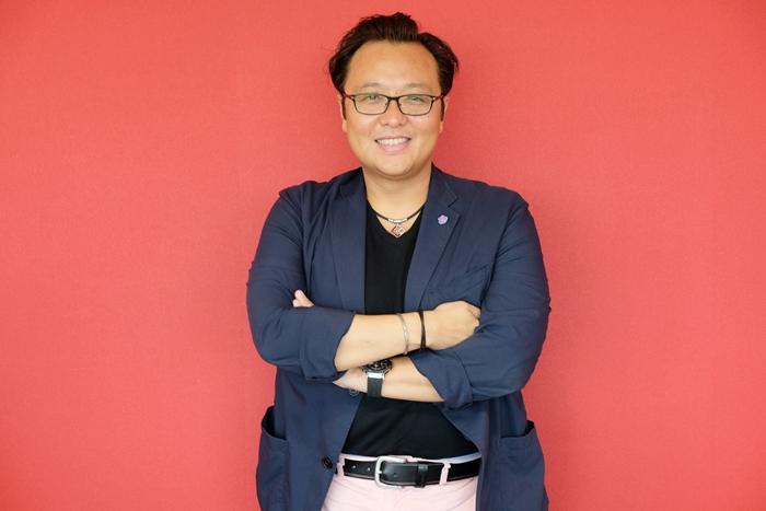 株式会社 売れるネット広告社 代表取締役社長 CEO 加藤 公一 レオ