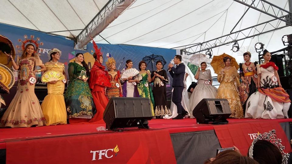 一般社団法人 フィリピンエキスポ実行委員会