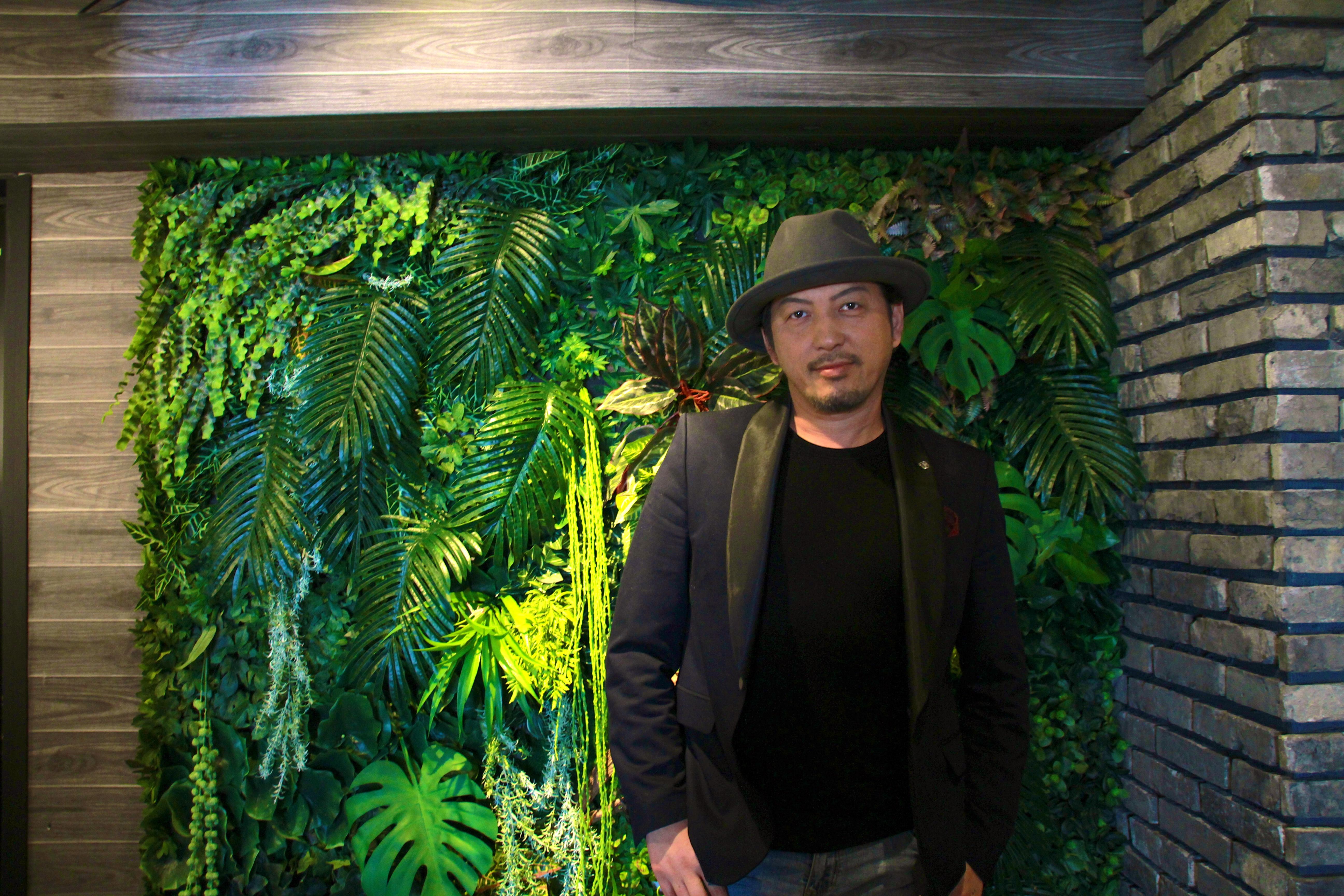 株式会社T&C JAPAN|代表取締役 秋葉 逹雄