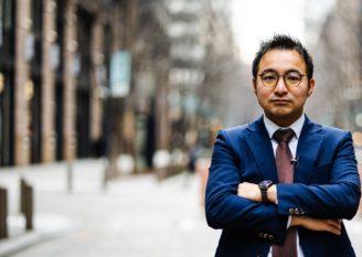 イルミス株式会社|代表取締役 矢嶋 巧