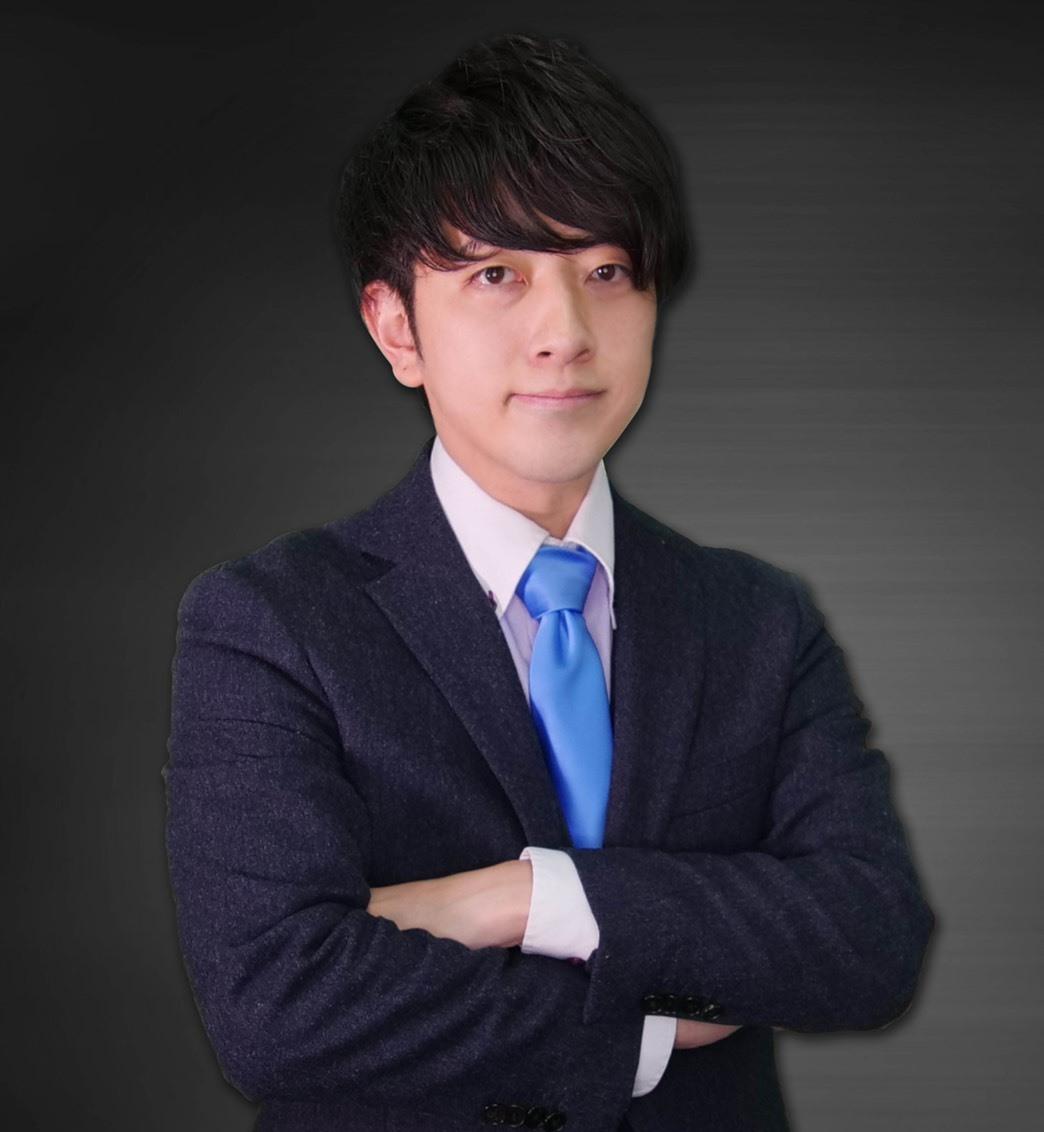 株式会社アドレクス 代表取締役 田代隼人