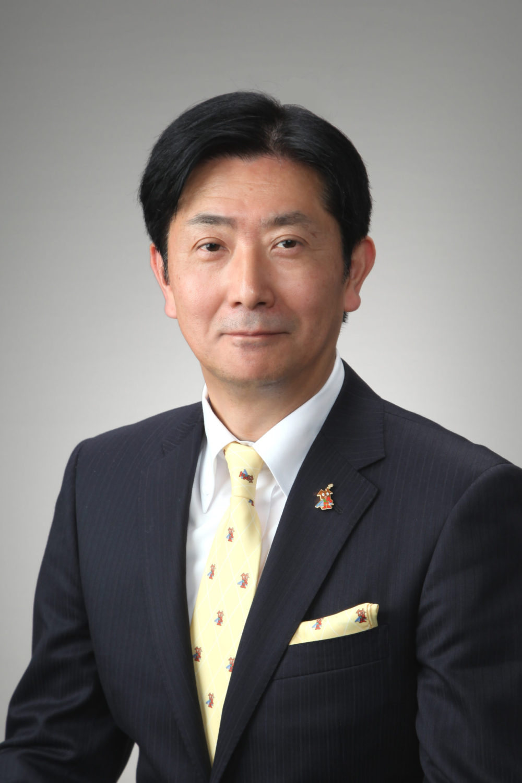 株式会社アズ企画設計 代表取締役社長 松本俊人