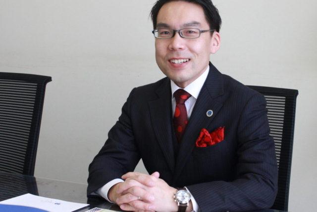 フジ相続税理士法人(フジ総合グループ)