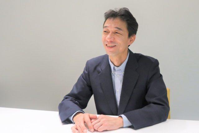 グローシップ・パートナーズ株式会社