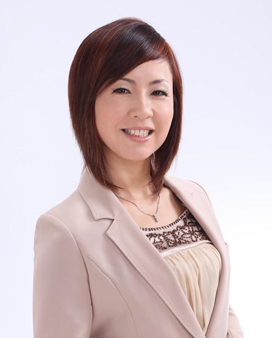 株式会社スペースグッドタイム 代表取締役 石沢 美紀子